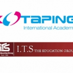 K-Taping International Academy & ITS - The Education Group
