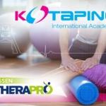 K-Taping @ TheraPro Essen